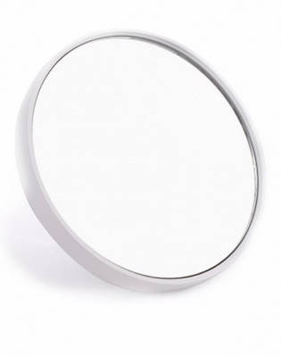 Зеркало косметическое LM202 с 10ти-кратным увеличением Gezatone Праймед