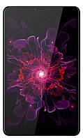 """Планшетный ПК Nomi C101034 Ultra4 10"""" 4G 16GB Dual Sim Dark Grey; 10.1"""" (1280x800) IPS / MediaTek MT8735B / ОЗУ 1 ГБ / 16 ГБ встроенная + microSD до"""