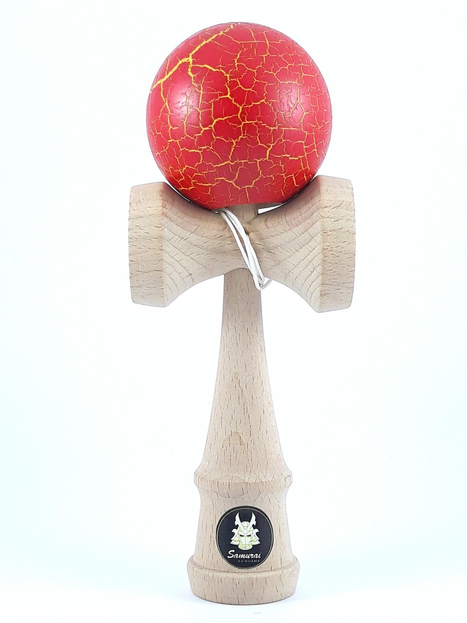 Іграшка Kendama Samurai RY (Кендама)