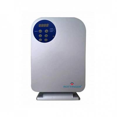 Озонатор воды и воздуха ROTTINGER Праймед