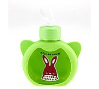 Бутылка Nice on sweet Rabbit ( зайчик )