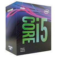 Intel Core i5 9400F (BX80684I59400F) s1151