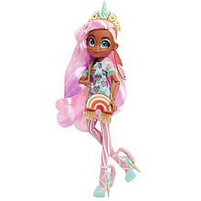 Большая Кукла Hairdorables Hairmazing Doll - Willow