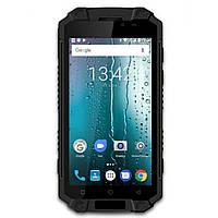 Смартфон Sigma X-treme PQ39 Black (4827798337219)
