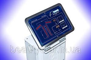 Апарат пресотерапії PR-2000 апарати для лімфодренажа для корекції фігури