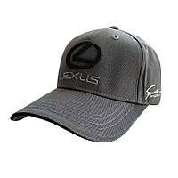 Автомобильная кепка Лексус - №5806