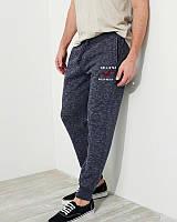 Спортивные штаны от бренда Hollister привезенные с Америки 100% оригинал S