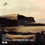 Вінілова платівка THE MOODY BLUES Seven sojourn (1972) Vinyl (LP Record), фото 2
