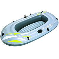 Лодка надувная Best Way RX-3000 186x100 см