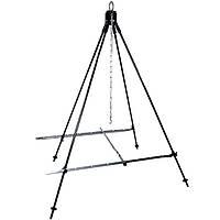 Пирамида походная для казана HL-1.0