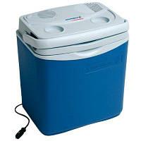 Автохолодильник Campingaz Powerbox Classic 24 л