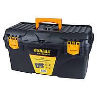 Ящик для инструмента 535×291×280мм SIGMA (7403921), фото 1