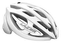 Шлем Lazer Genesis, Белый матовый (M, 55-59 см)