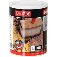 Лак BauGut для натурального камня 0.8 л