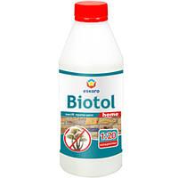 Средство Eskaro Biotol Home 0.33 л