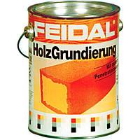 Грунт Feidal Holz Grundierung 1 л