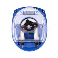 Aquaviva Перистальтический дозирующий насос AquaViva универсальный 1,5-4 л/ч (PPR) регулир.скор. с таймером, фото 1
