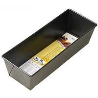Форма для выпекания хлеба/кекса Fackelmann 687810 30х11х7 см