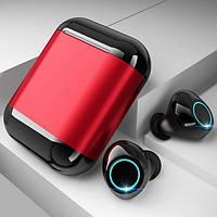 TWS Беспроводные Bluetooth наушники S7 TWS 5.0