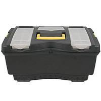 Ящик для инструментов Дельта D20232 565x320x275 мм