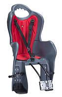 Велокресло на раму HTP Design Elibas T