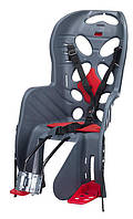 Велокресло на раму HTP Design Fraach T