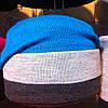 Детская шапка. Турция.