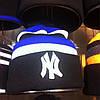 Детская шапка. Турция.Детская шапка. Турция.  Размерный ряд : от 8 до 16 лет.  Цвет : все в ассортименте.  Стр