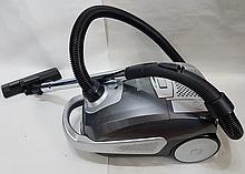 Пылесос для сухой уборки с мешком  Rainberg RB-657, 5L, 3200Вт