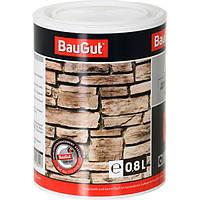 Лак BauGut для искусственного камня 0.8 л
