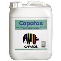 Грунтовка Caparol Capatox антигрибковая 1 л