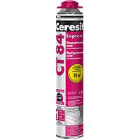 Пена-клей Ceresit СТ84 850 мл