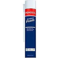 Пена строительная Penosil 500 мл