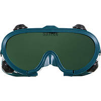 Защитные очки Reis GOG-Spark ZB