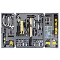 Набор ручного инструмента Topex SO-140