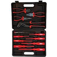 Набор ручного инструмента E.Next e.tool.set.8500.12