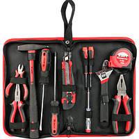 Набор ручного инструмента Matrix 135629 12 предметов
