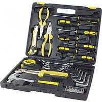 Набор ручного инструмента Сталь 66133 100 предметов