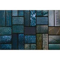 Коврик резиновый New Way 8814-05 60x90 см