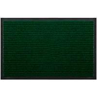 Коврик придверный New Way 1004 зеленый 60х90 см