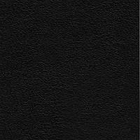 Винилискожа Винисан 1 м черная
