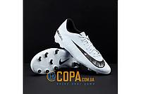 Футбольные бутсы Nike Mercurial Vortex III FG CR7 - 852535-401