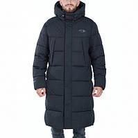 Пальто Tiger Force 70524
