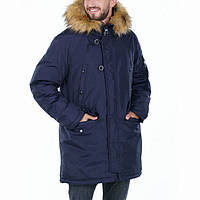 Куртка Tiger Force 70505