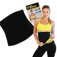 Пояс для похудения HOT SHAPERS Neotex, фото 1