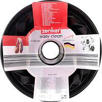 Форма для выпекания кекса Zenker Easy Clean 22 см 3612