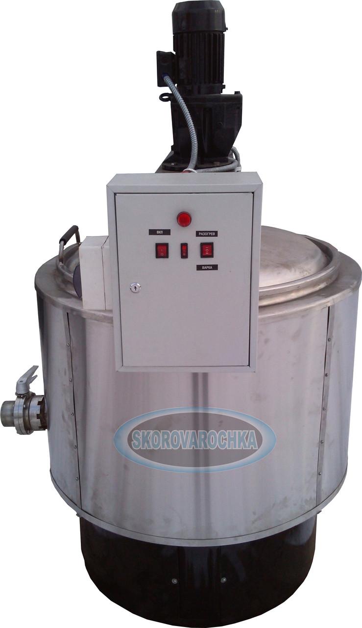 электрическая схема ваз 2104 карбюратор контактная