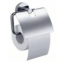 Держатель туалетной бумаги Haceka Kosmos