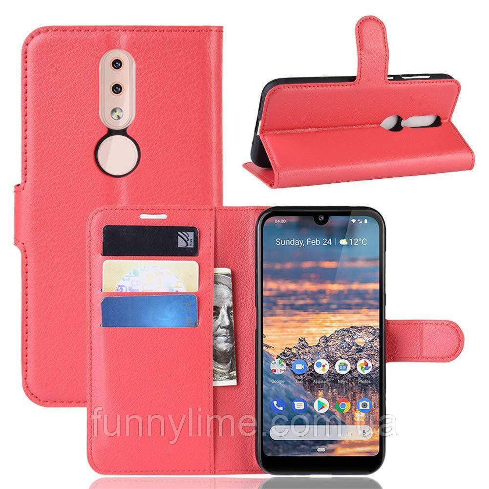 Nokia 4.2 / TA-1157