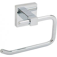 Держатель для туалетной бумаги Haceka Mezzo 403014